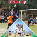 Malaysia CND Cup thaizing in an thok cang lai